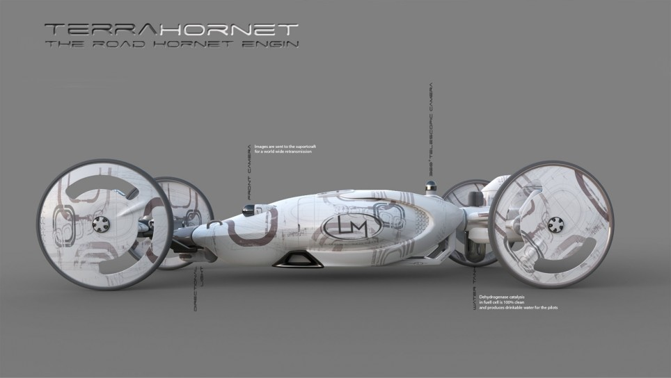 Road-hornet-elevation