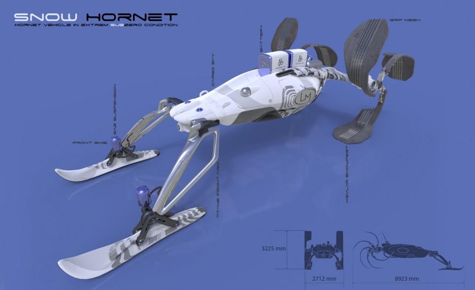 Snow-hornet-tecnics2
