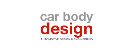 Carbodydesign_03