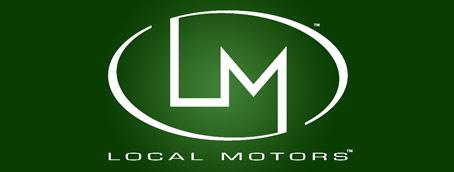 Local-motors_03