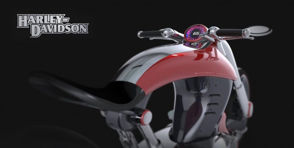 Moto-up