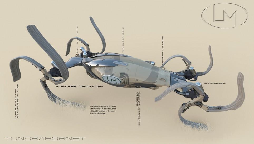 Tundra-hornet2