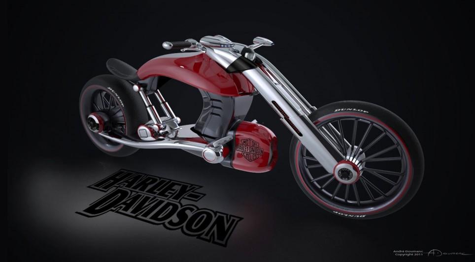 moto-1