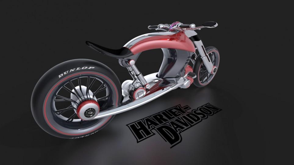 moto-back