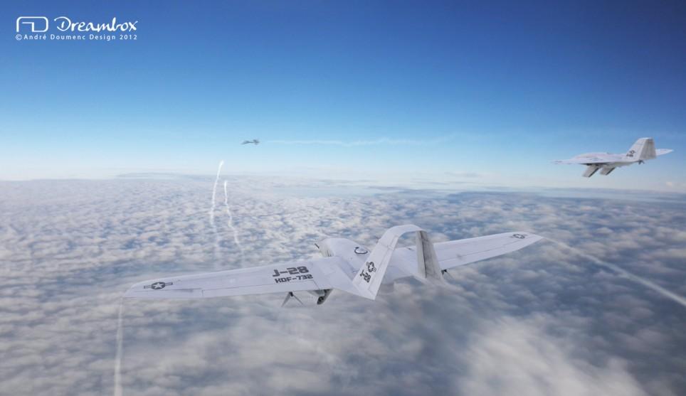 Air-combat-1ter