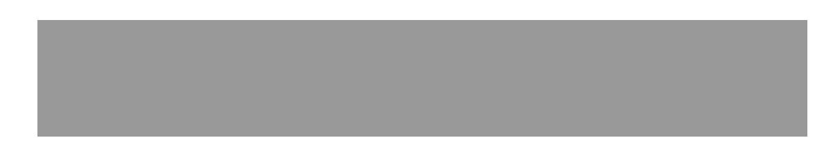 Andre Doumenc Studio